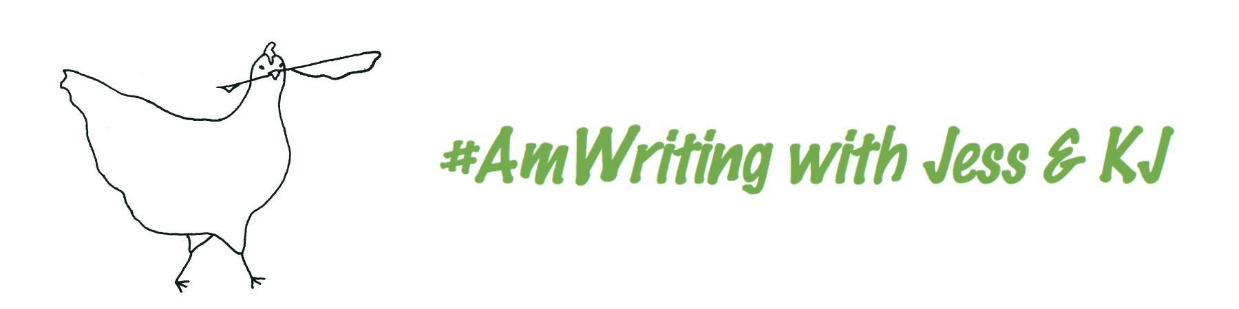 amwriting_1800x450