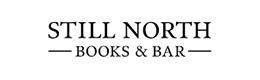 buy-roundedwhite-stillnorthbooks